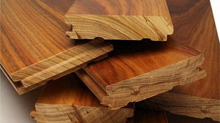 Hardwood and solid wood flooring Newquay Cornwall