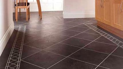 Karndean Flooring Newquay Cornwall